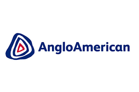 Anglo American Logo as clients we provide Lifeguard Services in South Africa