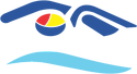 South African Lifeguard Corporation logo providing Lifeguard Services in South Africa