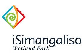 iSimangaliso Wetlands Logo